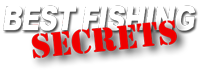 Best Fishing Secrets LLC